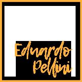 Eduardo Pellini